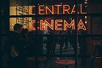 Artă cinematografică pentru liceeni (14-17 ani) (8 – 12 iulie)