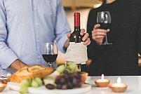 Cum aleg un vin bun? Curs şi degustare (18-21 iunie)