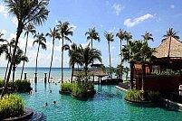 Thailanda sau tara zambetelor - destinatia turistica in topul pasionatilor de calatorii