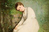 Mari pictori români: Tonitza, Luchian, Grigorescu