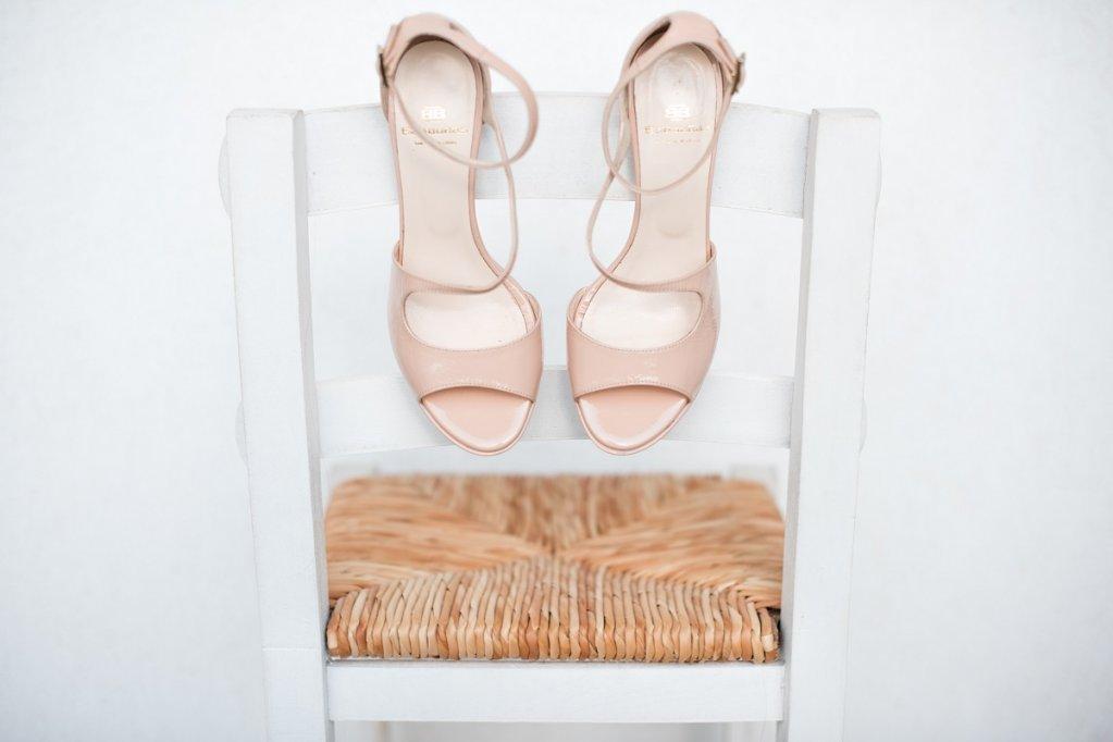 Sandalele verii - Modele pe care trebuie să le ai!