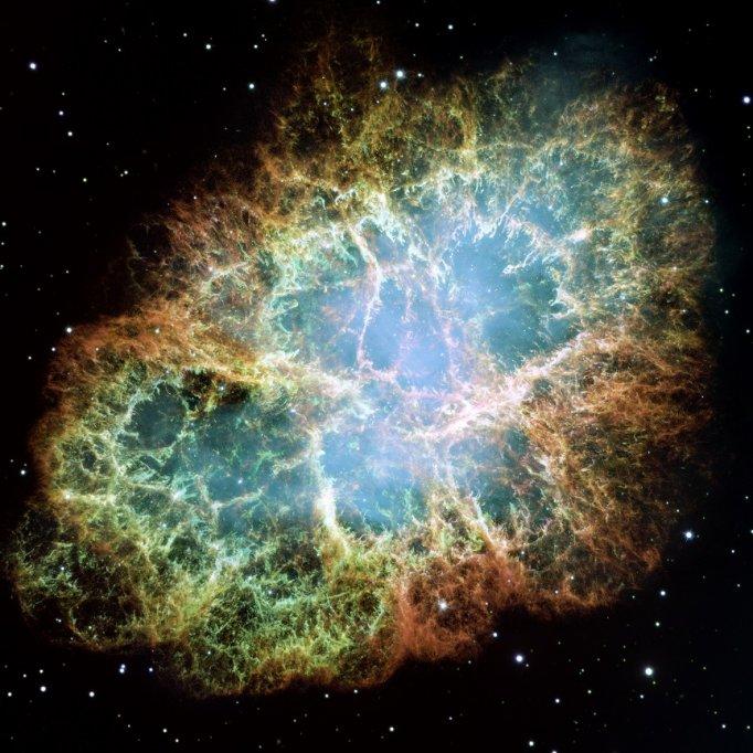 Școală de vară de Astronomie: Constelații, nebuloase, galaxii (15-19 iulie)