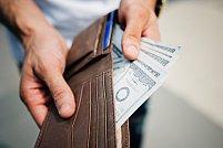 Cum poti scapa rapid de datorii multiple