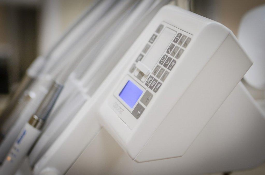 Aspecte de luat in considerare pentru gasirea celui mai bun cabinet stomatologic