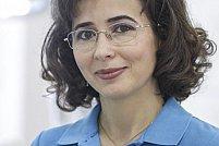 Magureanu Mihaela - doctor