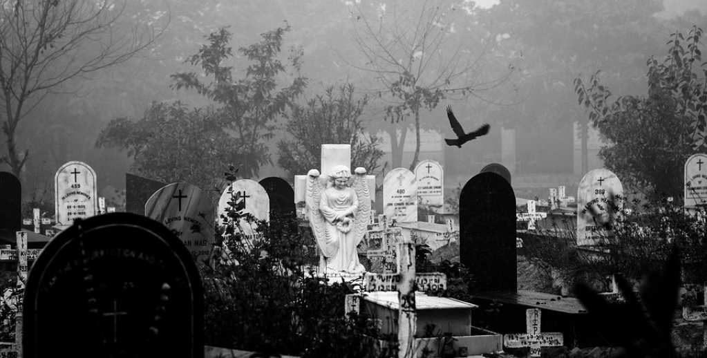 Caracteristici ale pachetelor funerare standard in baza talonului de pensie