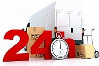 Firma de transport marfă – o necesitate în multe cazuri de zi cu zi
