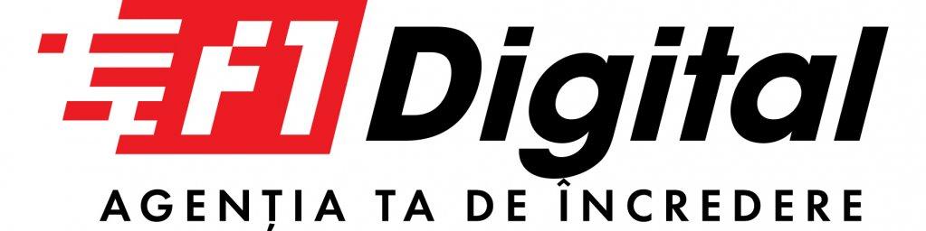 F1Digital