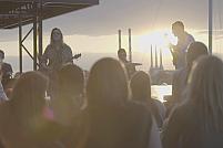 Trupa Ana & The Changes prezinta noul videoclip