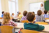 De ce sa iti inscri copilul la un centru de educatie finlandeza?