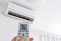 Afla cum sa alegi aparatul de aer conditionat potrivit pentru casa ta