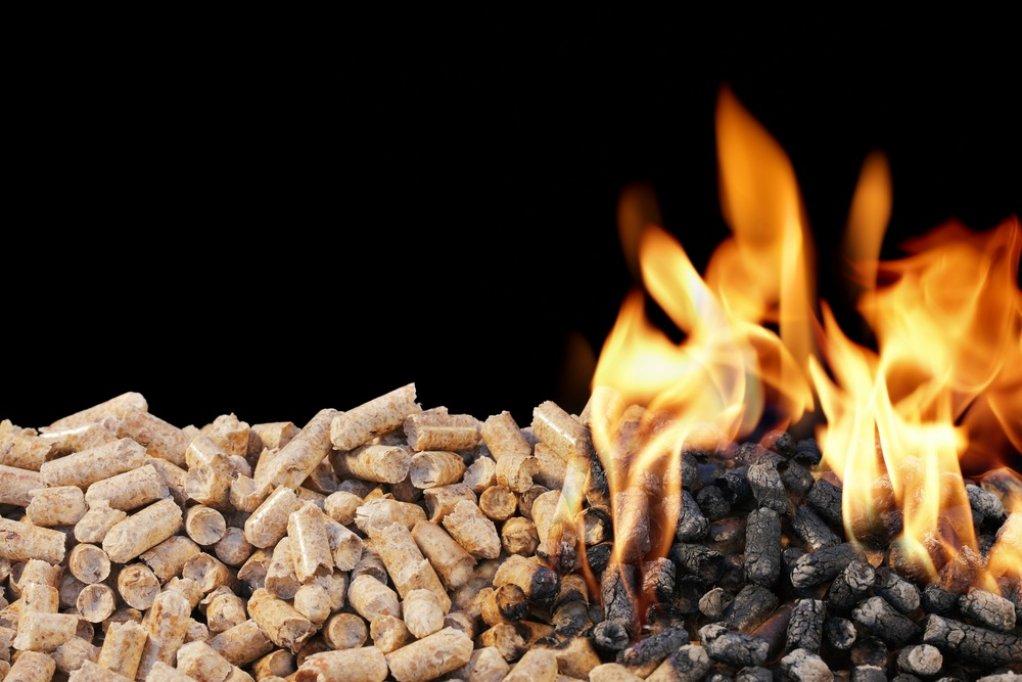Avantajele utilizarii peletilor in detrimentul altor surse de caldura