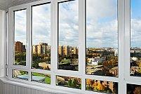Beneficii ale geamurilor termopane