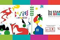Basme Nerostite - proiect pentru copiii hipoacuzici
