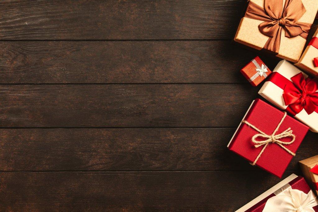 Ce cadouri poti trimite din Germania celor dragi