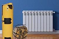 5 detalii care te ajuta sa cumperi centrala pe lemne perfecta