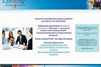 Comunicarea eficientă - seminar sub licență PCM®