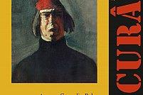 Corneliu Baba. Confesiuni si Jurnale