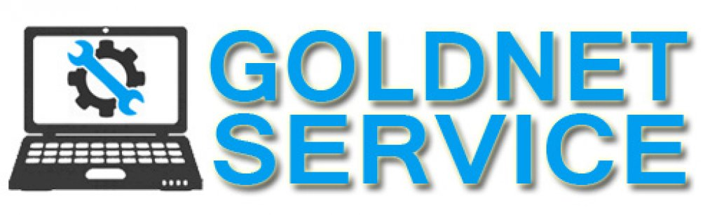 Service Laptopuri, Calculatoare si Tablete - Goldnet Service