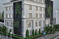 Cazare la hotel in Timisoara pentru echipe sportive
