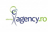 Adserving iAgency.ro