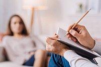 Ce avantaje poate aduce colaborarea cu psihologul Daniel Ivan