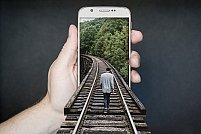 Care au fost cele mai tari 5 telefoane mobile Samsung din 2019?