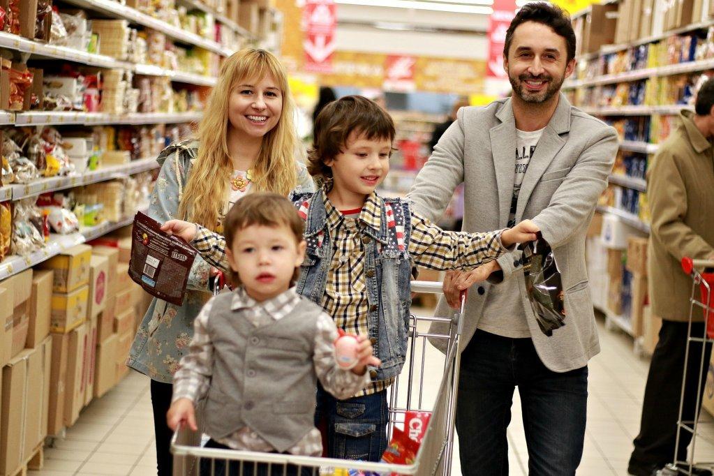 Cataloagele online - ajutor de nădejde pentru cumpărături