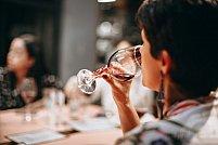 Vinuri româneşti – Atelier cu degustare