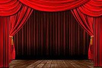 Dupa repetitie de Ingmar Bergman - recenzie spectacol