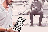 Destine - un documentar despre omul care încalță copiii săraci ai lumii