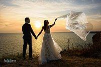 Fotograf de nunta - FotoTime