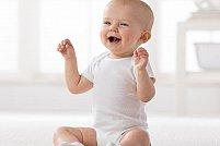 Unde poti gasi haine pentru bebelusi ieftine, sub 12 lei, din bumbac de calitate