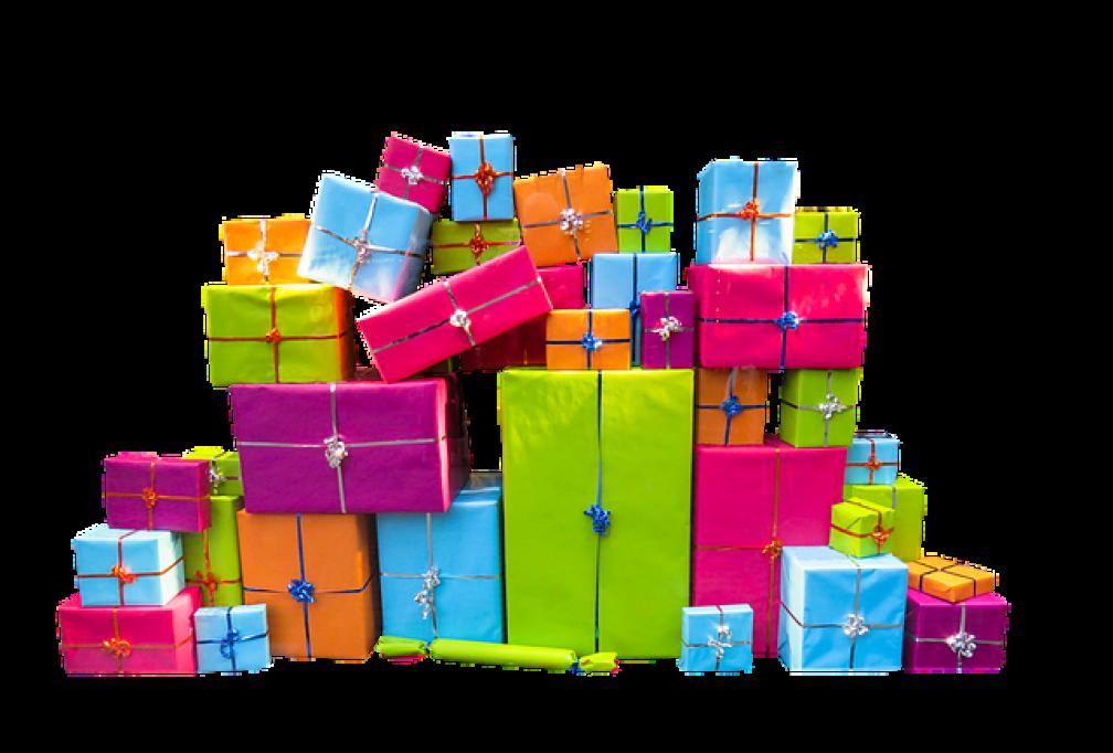 5 cadouri ieftine pe care le poti darui de Sarbatori