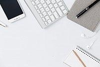 Produse de care ai nevoie pentru a avea un birou eficient