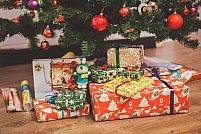 Lista cadourilor de Crăciun: 3 idei pentru cei apropiați