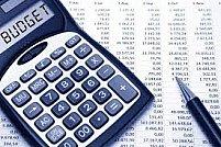 Ce facem cand bugetul familiei intalneste datoriile?