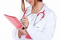 Ai un job nou? Iata cum obtii fisa medicala pentru angajare