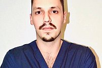 leonida-goman-doctor