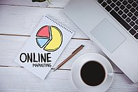 Trucuri de marketing online: Ce este si cum se optimizeaza un landing page?