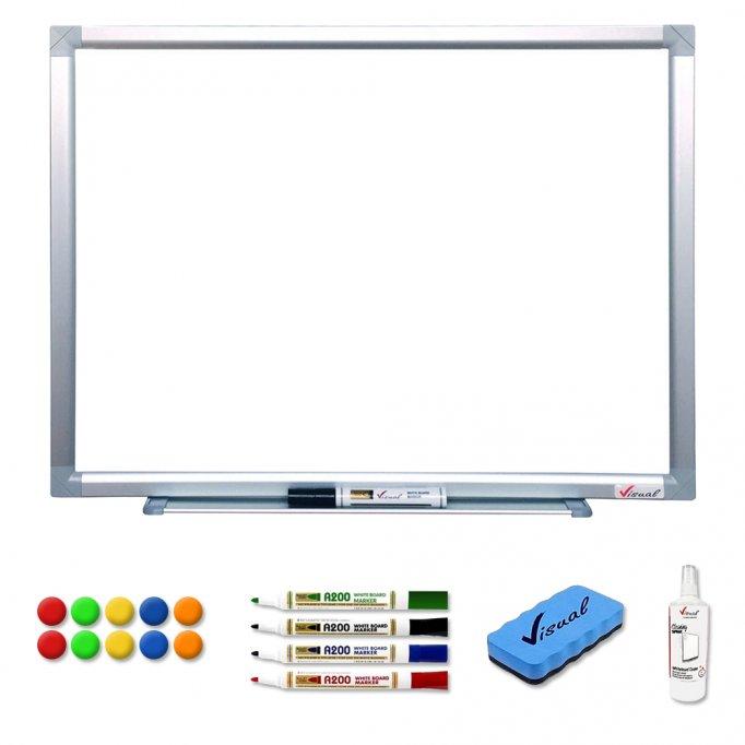 Top 5 motive pentru care in fiecare sala de sedinte ar trebui sa existe o tabla magnetica