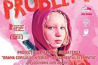 Copilul-problema din 19 decembrie la cinema