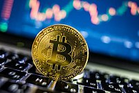 Afla tot ce trebuie sa stii despre a cumpara si vinde Bitcoin