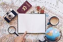 Cum să-ți planifici vacanța