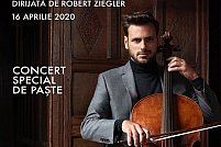 Concert Hauser