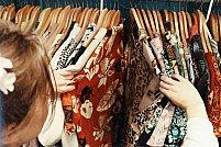 Întreţinerea corectă a hainelor. Cum te asiguri că vor fi în stare bună cât mai mult timp
