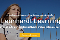 Leonhardt Learning