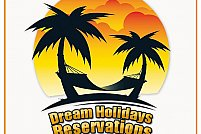 Dream Holidays Reservations