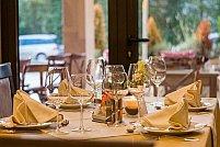 7 greșeli pe care să nu le faci dacă vrei să-ți deschizi un restaurant