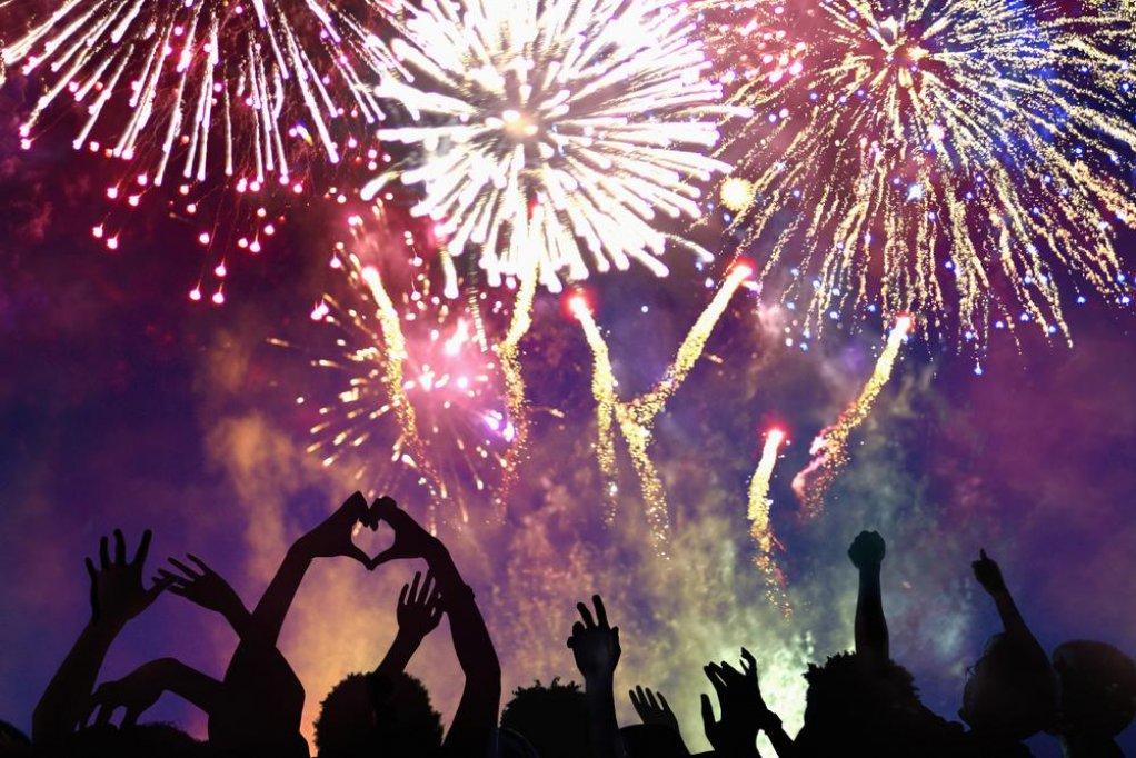 Revelion 2021 la Restaurant Caru' cu Bere din Bucuresti